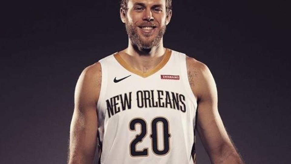 Nba pronostici 22 novembre, Phoenix Suns-New Orleans Pelicans. Melli ha iniziato ad ingranare