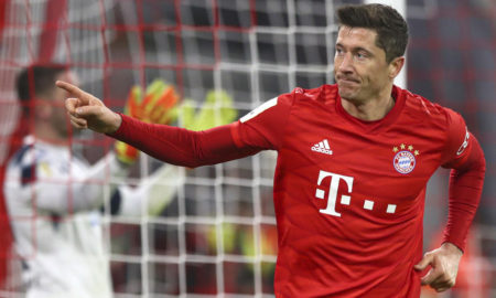 Pronostico Chelsea-Bayern 25 febbraio: le quote di Champions League