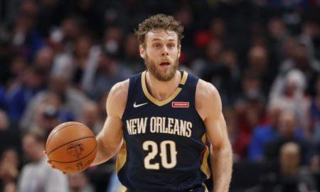 Nba pronostici 1 febbraio, New Orleans Pelicans-Memphis Grizzlies. Scontro diretto per i playoff