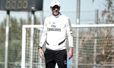 pronostico-alaves-real-madrid-probabili-formazioni-quote-laliga-zidane