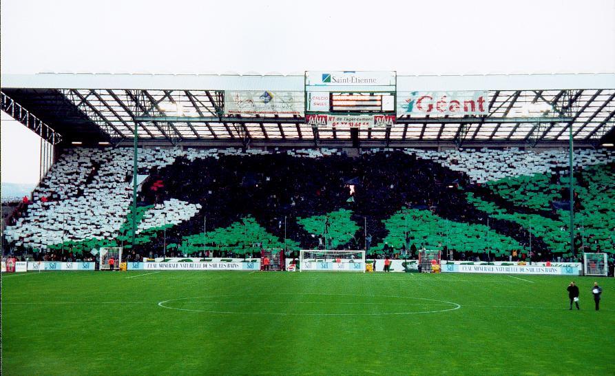 Lione-Saint Etienne 25 febbraio, analisi e pronostico Ligue 1 giornata 25