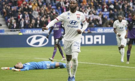 Pronostico Lione-Reims 13 marzo: le quote di Ligue 1