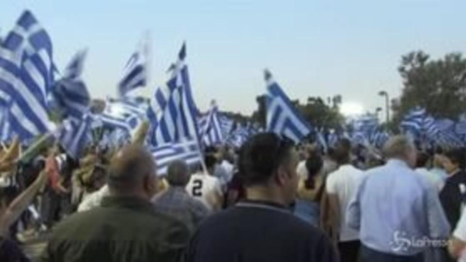 Super League Grecia 24 agosto: i pronostici
