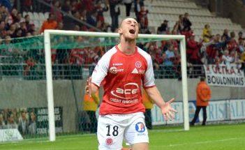 Reims-Nimes 26 ottobre: il pronostico di Ligue 1