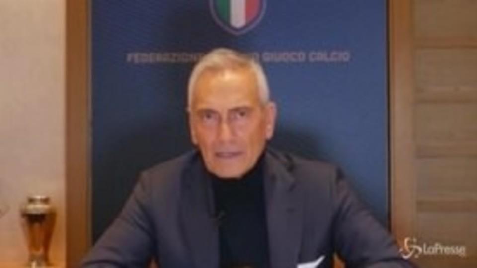 Classifiche Campionati Italiani