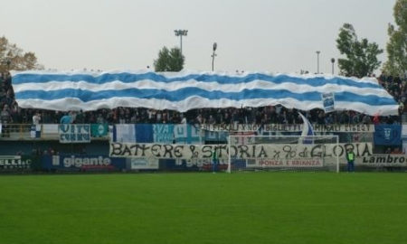 Pronostici-Serie-D-giornata-24