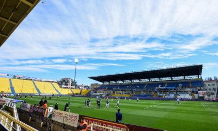 Parole Pasqualin 30 marzo: nuove ipotesi sul taglio stipendi in Serie A