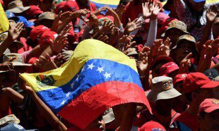 colombia-copa-aguila-14-agosto-2019-i-pronostici-