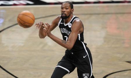 Pronostici Basket NBA