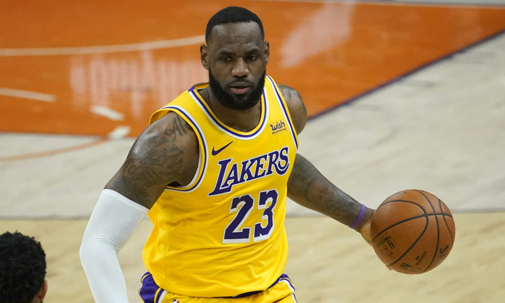 Pronostici Basket oggi NBA