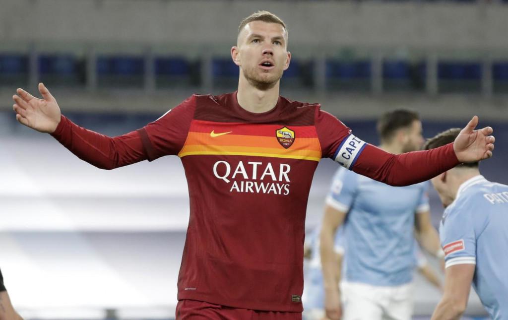pronostico-roma-braga-probabili-formazioni-quote-europa-league