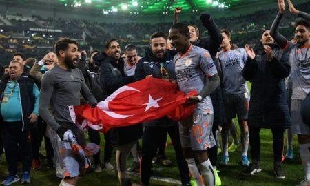 Pronostici Super Lig Turchia 14 marzo: le quote della A turca