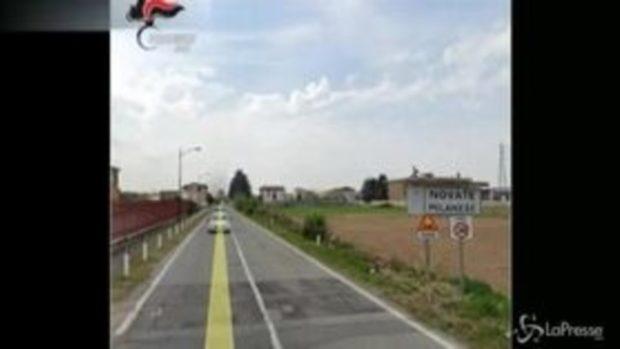 Milano, furti di farmaci per vendita su mercato illecito: 17 denunce