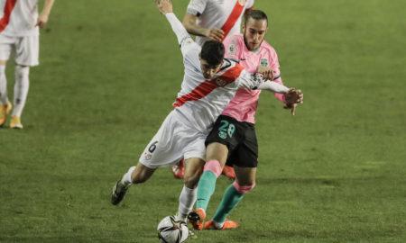 Rayo Barcellona