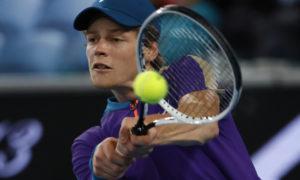Pronostici tennis live oggi pronostico finale ATP Barcellona e Belgrado in campo Sinner e Musetti in Spagna, Ceck avanti a Belgrado martedì 20 aprile 2021