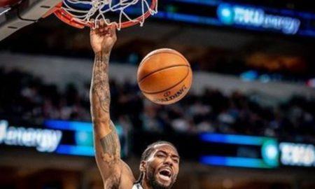 Nba pronostici 30 novembre, San Antonio Spurs-Los Angeles Clippers. Leonard può infierire da ex