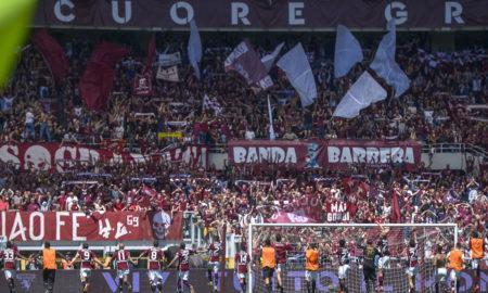 Torino-Fiorentina 6 giugno: si gioca per i quarti di finale scudetto del campionato Primavera 1. Quale squadra volerà in semifinale?