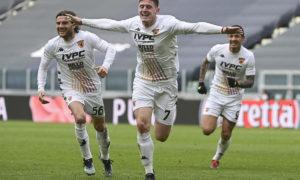 Serie A, Benevento-Sassuolo: Stregoni a caccia di punti tranquillità. Probabili formazioni, pronostico e variazioni BLab Index