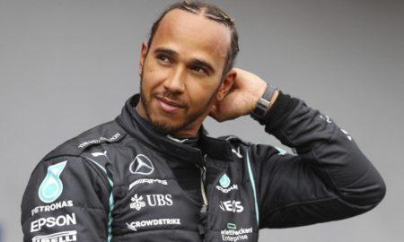 Pronostici Formula 1