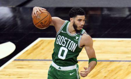 Pronostico NBA Rockets-Celtics