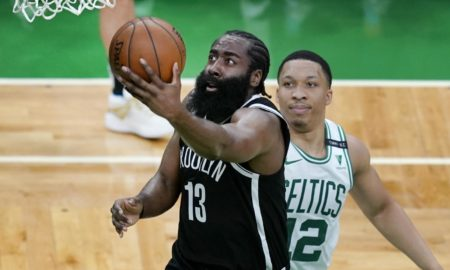 Pronostico NBA Nets-Wizards