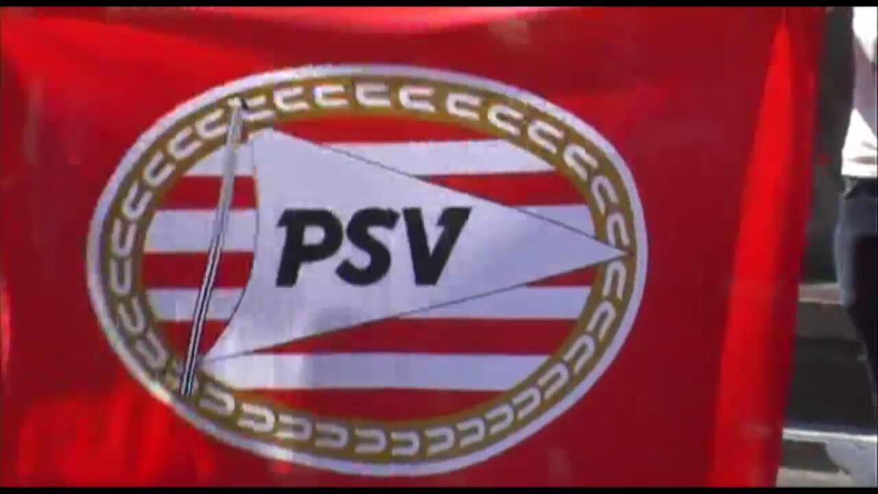 Zwolle-Psv pronostico 29 settembre: analisi, quote e statistiche