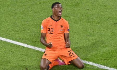 qualificazioni-mondiali-2022-pronostico-olanda-turchia-probabili-formazioni-convocati-quote