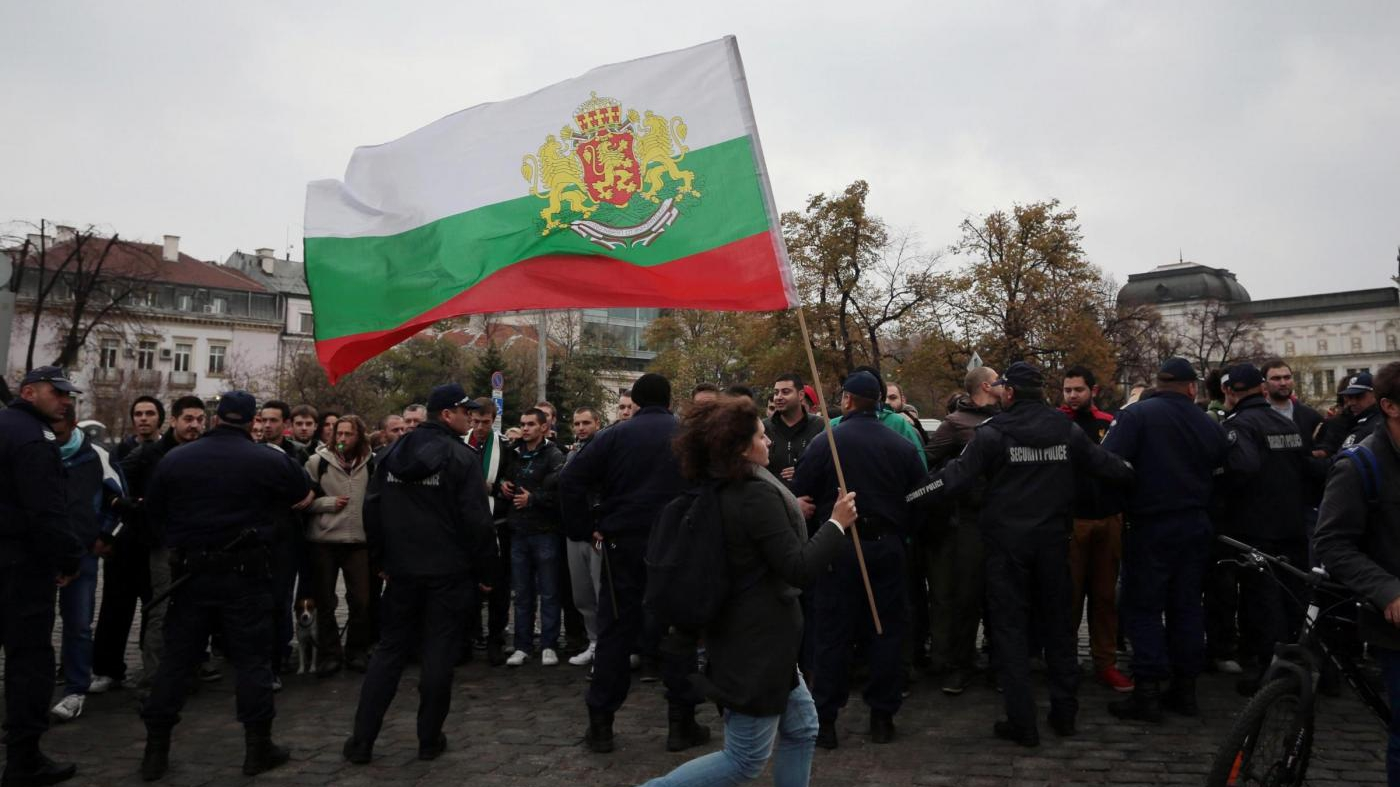 Arda-Tsarsko Selo 7 novembre pronostico parva liga