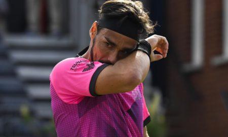 Tennis Wimbledon 2021 Day 1
