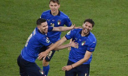 pronostico-italia-galles-euro-2020-probabili-formazioni-quote-europei