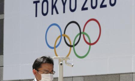 coronavirus-ipotesi-olimpiadi-tokyo-2020
