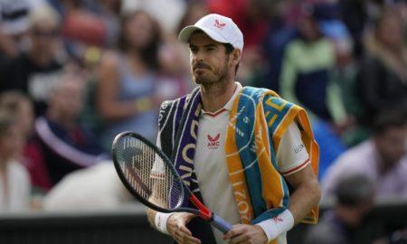 Tennis Wimbledon 2021