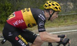 ciclismo-mondiali-fiandre-2021-analisi-del-percorso-selezioni-al-via-favoriti-quote-e-pronostici