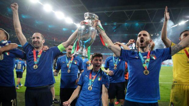 qualificazioni-mondiali-2022-pronostico-italia-bulgaria-probabili-formazioni-convocati-quote