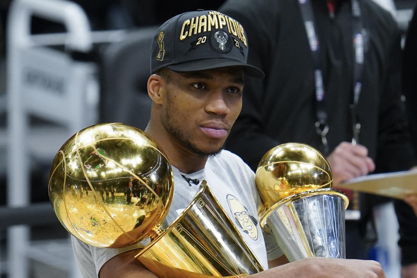 Pronostico NBA Bucks-Nets