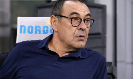 Lecce-Juventus pronostico: analisi, quote, statistiche, probabili formazioni e le ultime del posticipo di A a cura di B-Lab LIVE!