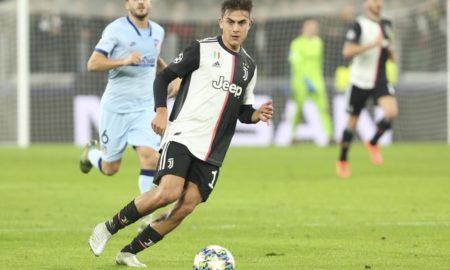 Pronostico Juventus-Sassuolo 1 dicembre: le quote di Serie A