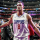 Nba pronostici 19 novembre, Los Angeles Clippers-Oklahoma City Thunder. Gallinari torna allo Staples Center da ex