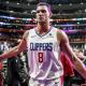 Nba pronostici 19 novembre, Los Angeles Clippers-Oklahoma City Thunder. Gallinari torna allo Staples Center da ex