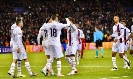 Pronostici Coppa di Francia 19 gennaio: le quote del torneo francese