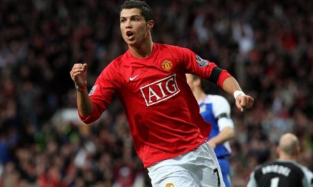 Pronostici chat Blab Live UEFA Champions League giornata 1 pronostico Young Boys - Manchester United Cristiano Ronaldo CR7