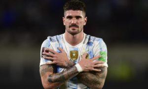 Qualificazioni Mondiali 2022, Argentina-Perù: probabili formazioni, convocati, pronostico e variazioni BLab Index