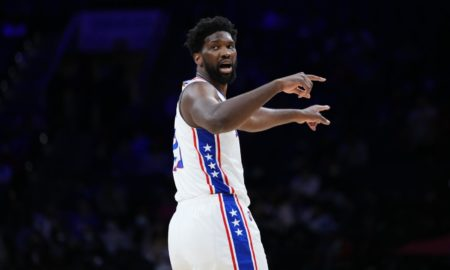 Pronostico NBA Knicks-76ers