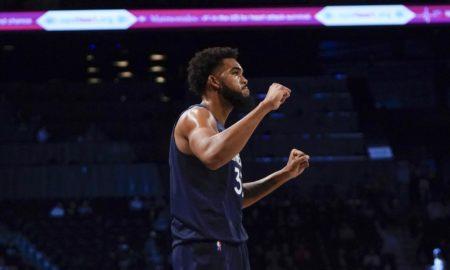 Pronostico NBA Timberwolves-Pelicans