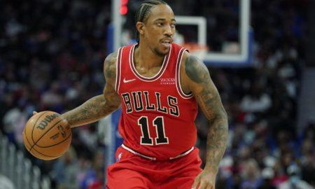 Pronostico NBA Raptors-Bulls