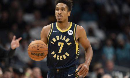 Pronostico NBA Pacers-Bucks