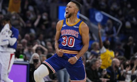 Pronostico NBA Warriors Blab Index basket