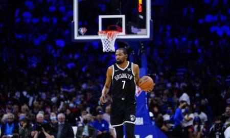 Pronostico NBA Nets-Hornets