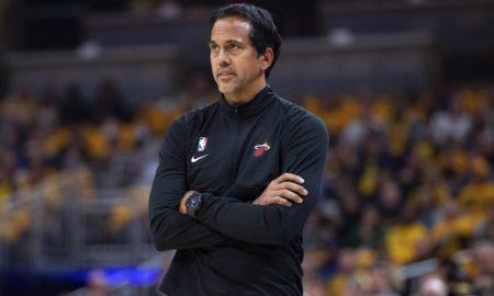 Pronostico NBA Heat-Magic