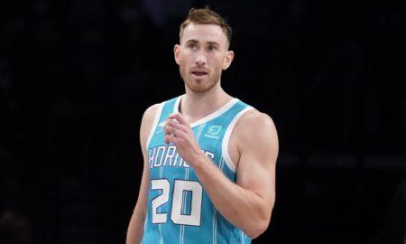 Pronostico NBA Hornets-Celtics